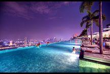 Singapore...°•°