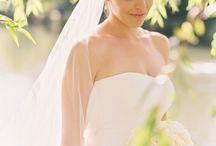 Roaring Fork Club Aspen wedding, blue wedding colors