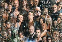 Star Wars awesomeness