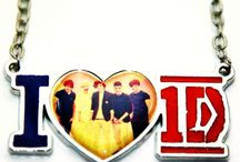 OneD❤ / Tanto Love ❤