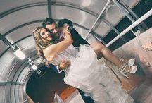 my wedding photography / my wedding photography Φωτογραφία γάμου βάπτισης