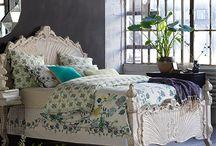 Bedroom Glory