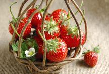 Fructe-Gyumolcsok