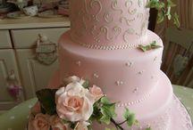 Spesial Cakes