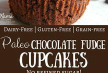 Gluten Free...