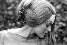 Czech fairy tales / Childhood / beautiful cinematography