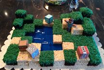 Minecraft\melty beads