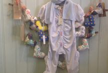 Children's clothing, boys range age 12 months to 2 years old. Available at Bobelles in Leek, Staffordshire. / Boys clothing range available at Bobelles, Leek, Staffordshire.  Ranging from 12 months to 2 years old.