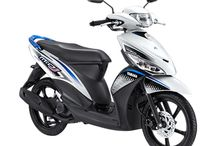 Rent a scooter in cebu city Philippines / Make your online booking for scooter rental before traveling, in cebu city. Best way to go around all the island rent a scooter from Cebu and then travel south of Cebu and north of Cebu the road roads and good and clean.