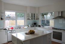 PVC Doors And Windows Armadale / PVC Doors And Windows Armadale | Weatherall Windows Melbourne