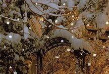 Christmas Spirit!!!!!!!!!!!!!