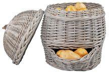 aardappel uien mandjes