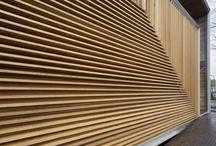 ARCHI: wood