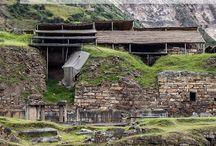 Peru - Corners of the World