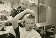 Dextress Hair Blogs