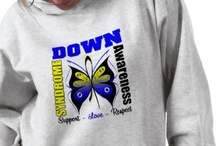 Down Syndrome Knowledge/Awareness/Beauty / by MsFit Activewear Lisa Polan-Bernstein