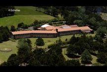 Hotel en venta en Costa Rica / Excelente inversion en Heredia, Costa Rica