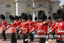 Moving to the UK / Helpful advice and tips for people moving to the UK from abroad.
