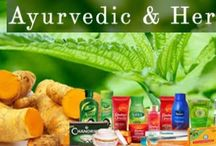 HEALTH CARE / #1 Indian online shop in America and Canada.We provide best quality of all types of Indian Health care products.So make your order quick and easily only @ pushmycart.com