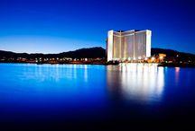 Hotels - Reno / Hotels in Reno, USA