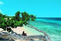 ταξίδια που θέλω να κάνω / places all over the world