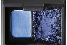 MAC Cosmetics / by QUEEN BEE...DW