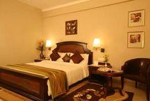 Goibibo- Neelam's The Grand / Make reservations for our hotel through Goibibo