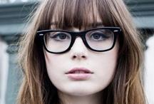 Fashion ✄ Glasses
