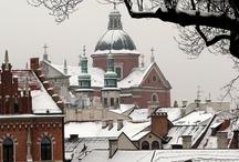 Nasz Kraków