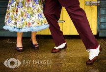 Wedding dresses / Wedding dresses and bridesmaid dresses - images by Kent wedding photographers www.bayimages.co.uk