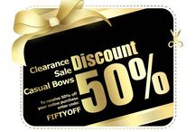 Special Offers / Offers, promos, deals and contests of Pet Ness Beauty