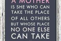 motherly quotes