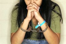 Traumatic Brain Injury Survivors
