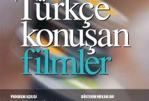 http://www.narsanat.com/uluslararasi-turkuaz-sinema-gunleri-24-27-subat-tarihlerinde-eskisehirde/