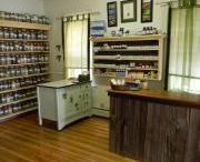 Apothecary Love / Inspiration for the home apothecary, apothecaries we love from around the world and more. www.wishgardenherbs.com
