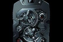 Ρολόγια τσέπης