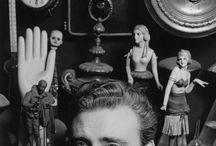 Eugeni Forcano / Eugeni Forcano i Andreu (Canet de Mar, 1926) es un fotógrafo y teórico de la fotografía español. En 2012 recibió el Premio Nacional de Fotografía,1 aparte de otros múltiples reconocimientos, varios de ellos de su provincia natal (Barcelona).