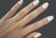 nails. / Perfection