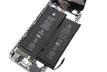 iphone battery repairs in uk