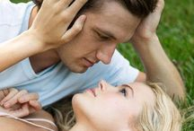 WORLDS NO.1 LOST LOVE SPELL DOCTOR FOR THOSE IN LOVE PAIN +27791897218 PROFESSOR SIPHO