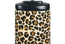 leopard ❤