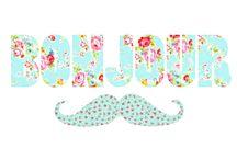 | | Moustachou | |