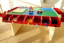 DIY - lego