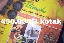 Jual Coklat Dach 081809064188 (WhatsApp) Minimal Order 300.000 / Jual Coklat Kesehatan