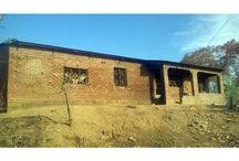 House Malawi