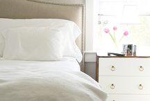 Mooie meubels voor in mijn kamer / Leuke meubels