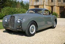Car - Bentley