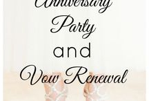 Thoughtfully Styled Parties / Parties styled by Thoughtfully Styled