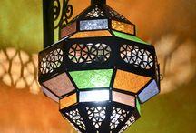 Lotus handmade giftshop