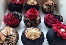 sheper cake